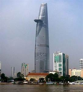 what are the finest photographs to use on most iconic buildings in the world rediff com business
