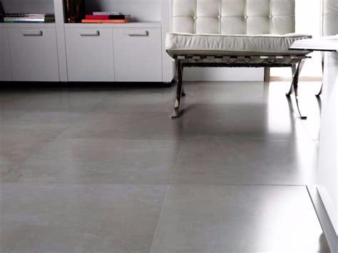 pavimenti porcelanosa pavimento rivestimento ston ker 174 microcemento porcelanosa