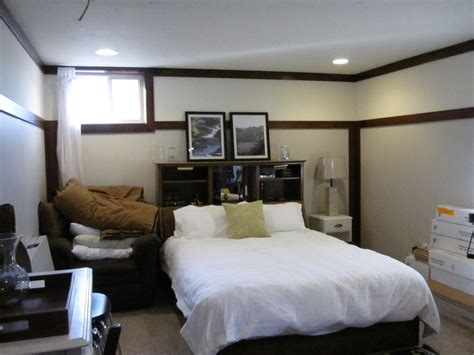 Decorating Ideas For Kitchen Cabinet Tops - small basement apartment decorating ideas bedroom jeffsbakery basement mattress
