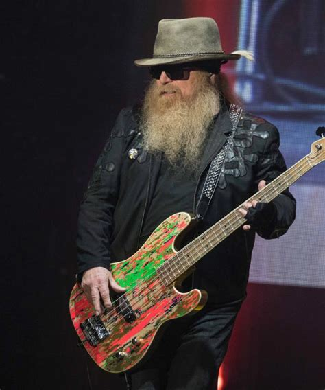 Find dusty hill's phone number, address, and email on spokeo, the leading online directory for contact information. ZZ Top's Dusty Hill Reveals He Worked At An Airport ...