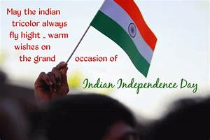 15 August Independence Day Essay ernst young business plan