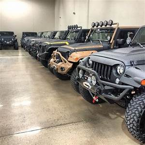 Jeep Dallas Occasion : 457 best jeeps images on pinterest jeep truck jeep jeep and cars ~ Accommodationitalianriviera.info Avis de Voitures