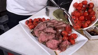 Guru Steak Steaks Perfect Kdcg Cooking