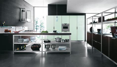 Modern Simple Kitchen Design Stylehomes