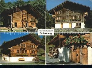 Artikel Von Haus : der artikel mit der oldthing id 39 27657645 39 ist aktuell ~ Lizthompson.info Haus und Dekorationen