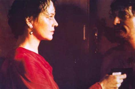 La Gabbia 1985 La Gabbia 1985 Filmtv It