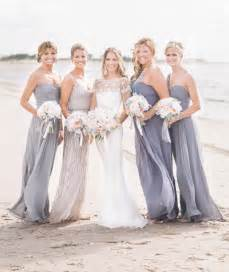 wedding bridesmaid fresh ideas for nautical summer style weddings 2014 vponsale wedding custom dresses