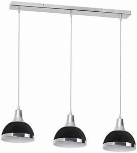 Argos lighting cheapest uk