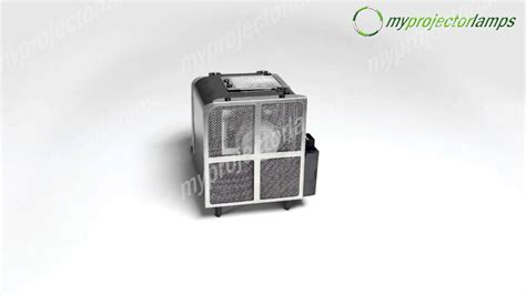 Mitsubishi Hc4000 Manual by Mitsubishi Hc4000 Projector L With Myprojectorls