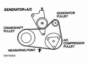 1998 Mazda B2500 Fuse Box Diagram  Mazda  Auto Wiring Diagram