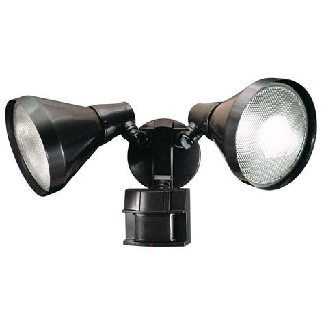 best motion flood light motion sensor flood lights home depot bocawebcam com