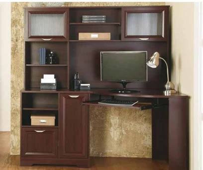 Magellan Corner Desk Office Depot by Office Depot Magellan Corner Desk Decor Ideasdecor Ideas