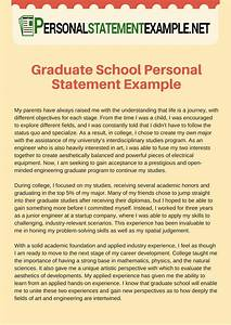 graduate school personal statement examples social work services research application essay