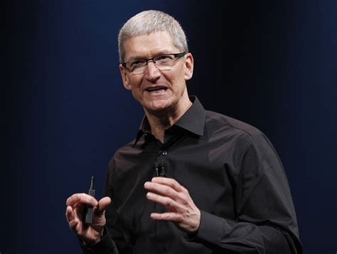 everything you need to about apple ceo tim cook bgr
