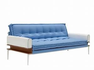 emejing canape bleu clair ideas ridgewayngcom With canape angle turquoise