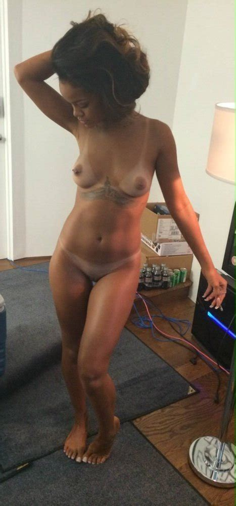 Real Celebrity Nudes Photo Album By Brad2361 Xvideos