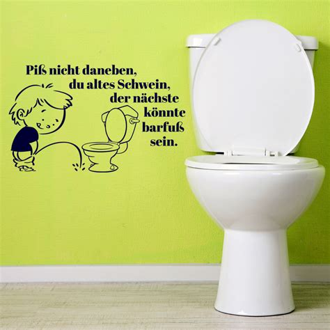 superb stickers muraux pour toilette 10 stickers muraux pour wc sticker citation wc pis
