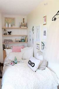 Cool, 75, Cute, Dorm, Room, Decorating, Ideas, On, A, Budget, S