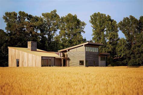 Inside Vivian Howard's Farmhouse ? Garden & Gun