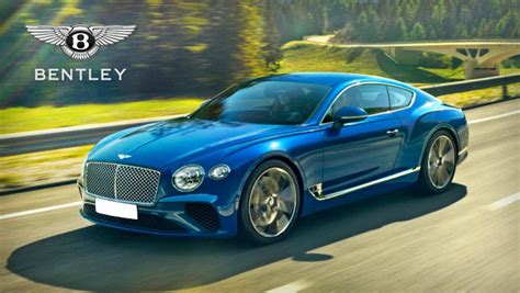 sellanycarcom sell  car  min bentley