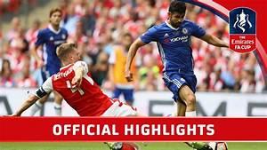 Premier Voetbal - Alles over de Premier League