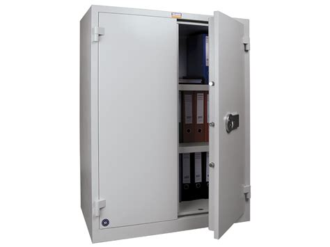 Fireproof Cupboards by Fireproof Cupboard Bm 1220 Anysafes