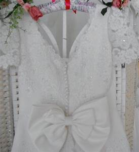Vintage style wedding dresses for Where to sell wedding dress near me