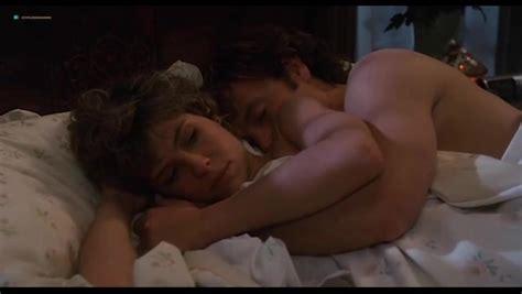 Kristy Mcnichol Nude Dream Lover 1986