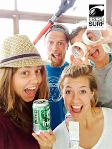 Kalte Wände Was Tun : voller einsatz im surfhouse auf fuerteventura viele ~ Lizthompson.info Haus und Dekorationen