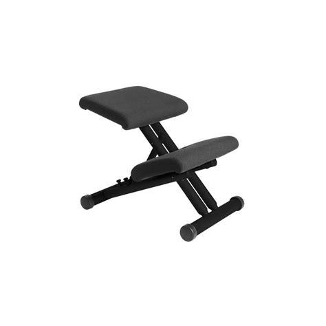 siege reglable multi balans siège ergonomique réglable multi balans