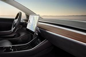 8 Photos Tesla Model 3 Interior Reddit And View - Alqu Blog