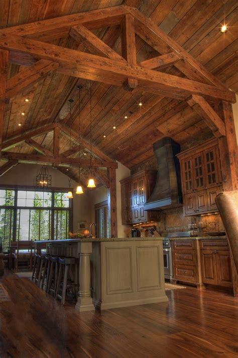minneapolis honey oak kitchen craftsman  built  cabinetry farmhouse cutting boards pottery