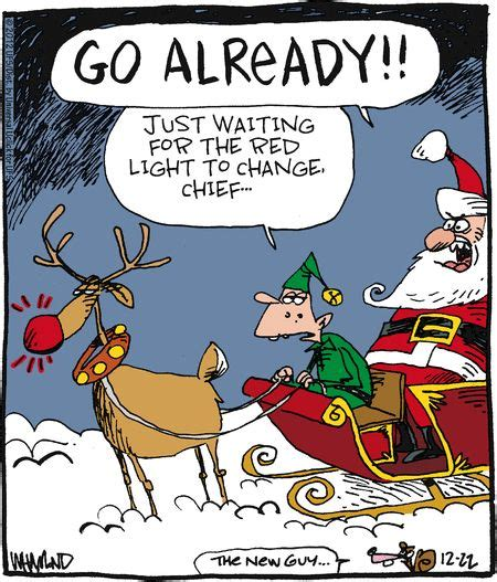297 best images about christmas holiday cartoons on pinterest