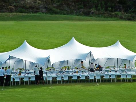 home bar designs ideas event hire tents catering function hire