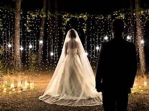Guirlande Lumineuse Blanche : guirlande lumineuse blanche 10 m d coration anniversaire ~ Melissatoandfro.com Idées de Décoration