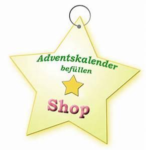 Adventskalender Füllung Ideen : basteln f r weihnachten bastelidee adventskalender aus klopapierrrollen basteln ~ Orissabook.com Haus und Dekorationen