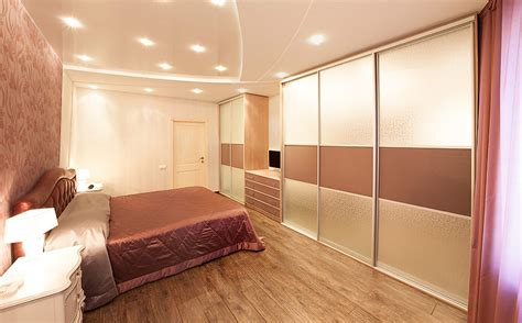 Modern Bedroom Cupboards by Modern Bedroom Cupboards Designs And Ideas 2019