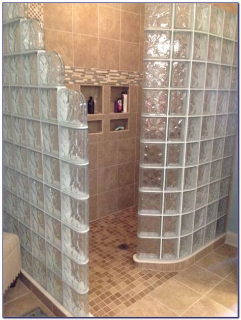 neo angle shower base tile ready tiles home design