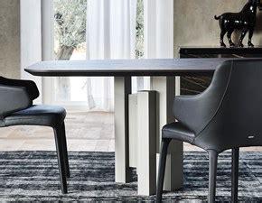 sedie cattelan prezzi offerte sedie prezzi outlet sconti 50 60 70