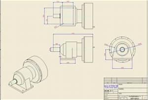 Multiplicateur De Vitesse : systemes de multiplication de la vitesse de rotation d 39 une roue aube ~ Medecine-chirurgie-esthetiques.com Avis de Voitures