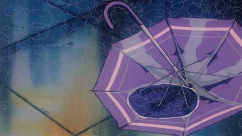 90s anime aesthetic desktop wallpapers