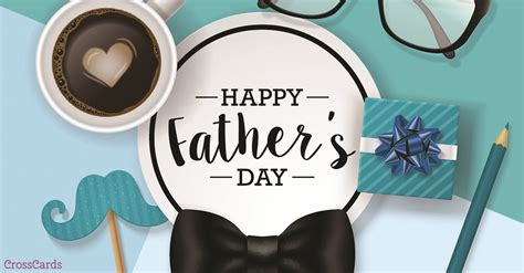 500 million+ members   manage your professional identity. Happy Father's Day eCard - Free Father's Day Cards Online