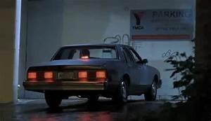 Imcdb Org  1990 Chevrolet Caprice In  U0026quot D C  Sniper  23 Days Of Fear  2003 U0026quot