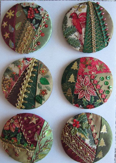 christmas ornamentsgood   mobiles  margreet