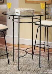 Marble Dining Room Sets For Sale by Kitchen Inspiring Tall Kitchen Tables Sets Ideas Brown