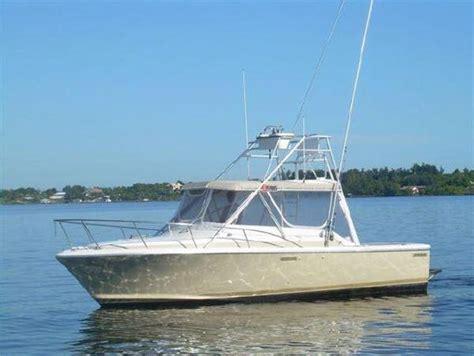 Fishing Boat For Sale Phoenix by Phoenix Boats For Sale 4 Boats