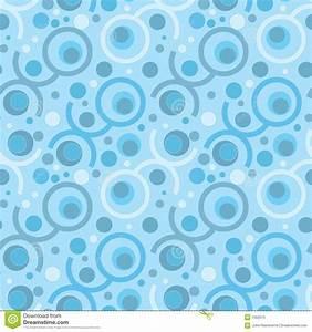 Glasfaser Tapeten Muster : retro nahtloses tapeten muster stock abbildung illustration von dekor kreis 1592575 ~ Markanthonyermac.com Haus und Dekorationen