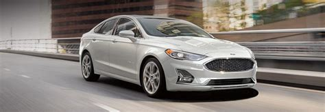 Ford West Palm by 2019 Ford Fusion In West Palm Fl Serving Palm