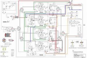 Schematic Diagram 3200