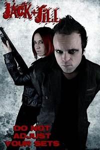 Jack + Jill (2010) — The Movie Database (TMDb)